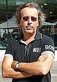 Denis Maraux.jpg