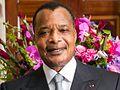 Denis Sassou Nguesso 2014 ITN.jpg