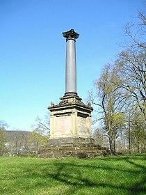 Denkmal-SäuleW.jpg