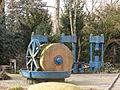 Denkmal Ölmühle2.JPG