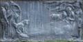 Denkmal Elisabeth Herrngarten Darmstadt - Schneewittchen.png