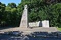 Denkmal Köpenicker Blutwoche Platz des 23 April.jpg