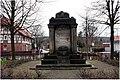 Denkmal in Bredenbeck.jpg
