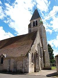 Denonville-FR-28-église-11.jpg