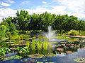 Denver Colorado Botanic Garden.jpg