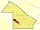 Departamento 9 de Julio (Chaco - Argentina).png