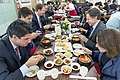 Deputy Secretary Blinken and Ambassador Lippert Enjoy Korean Food in Seoul - Flickr - U.S. Department of State.jpg