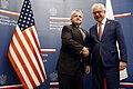 Deputy Secretary Sullivan Meets With Polish Foreign Minister Czaputowicz (32512527598).jpg