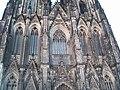 Der Kölner Dom - panoramio.jpg