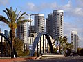 Dereh Namir - Tel Aviv - panoramio (1).jpg