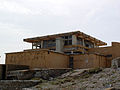 Derelict building, Europa Point, Gibraltar.jpg