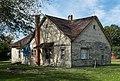 Derelict house in Shumway, Illinois.jpg