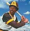 Derrel Thomas - San Diego Padres - 1978.jpg