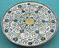 Deruta, piatto con lustro, 1520-30 ca.JPG