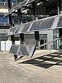 Des panneaux solaires rue Joannès Carret (Lyon).jpg