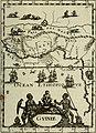 Description de l'univers (1683) (14781885804).jpg