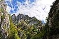 Desfiladero de los Beyos o del Sella - panoramio.jpg