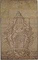Design for a Tabernacle MET 1984.268.jpg