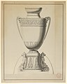 Design for a Wine Fountain MET DP841165.jpg