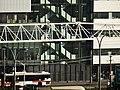 Detail of construction cran (4).JPG - panoramio.jpg