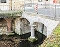 Detmold - 2014-10-03 - Schlossgraben (DSC 0025).jpg