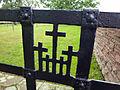 Deutscher Soldatenfriedhof Steenwerck Flickr 6906350157.jpg