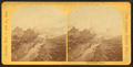 Devonshire Street, from Robert N. Dennis collection of stereoscopic views 7.png