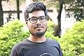 Dhaka Wikipedia Meetup, August 2018 (48).jpg