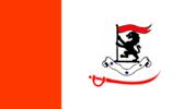 Dhrol State