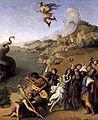 Di Cosimo Andromeda Perseo.jpg