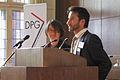 Dialogpreis 2011 institut angewandte geschichte1.jpg