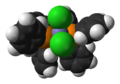 Dichlorobis(triphenylphosphine)iron(II)-from-xtal-3D-SF.png