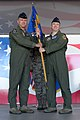 Dickens accepts command of 4th OG 160620-F-PJ015-177.jpg