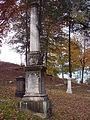 Dickson Monument, Allegheny Cemetery, 2015-11-02, 01.jpg