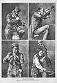 Die Gartenlaube (1875) b 701.jpg