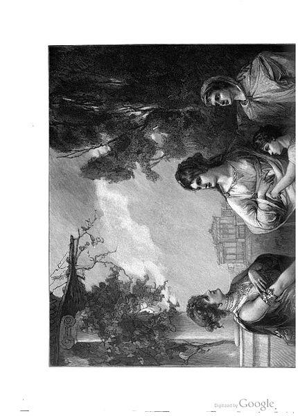 File:Die Gartenlaube (1898) 0036 e.jpg