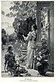 Die Schwestern. Nach dem Gemälde von Woldemar Friedrich, 1903.jpg