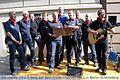 Die Shanty crew X-berg auf dem Crelle-Chorfest 2011 in Berlin.jpg