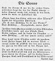 Die Sonne-Simplicissimus1914-14-217.jpg