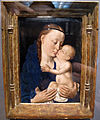 Dieric bouts, madonna col bambino, 1455-60 ca..JPG