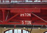 Dieselverkbyen interiør 2014d.jpg