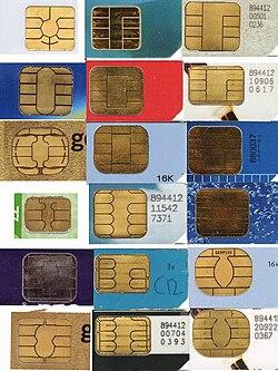 Differentsmartcardpadlayouts.jpg