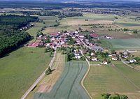 Dignonville - Vue générale.jpg