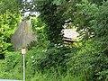 Dilbeek Kamerijklaan 48 - 145892 - onroerenderfgoed.jpg