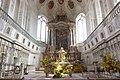 Dillingen St. Peter 413.JPG