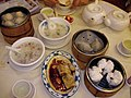 Dimsum breakfast in Hong Kong.jpg
