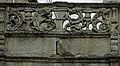 Dinan (Côtes-d'Armor) (37474564980).jpg