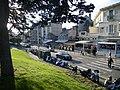 Dinard centre - panoramio.jpg