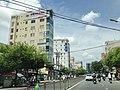 Dinh Tien Hoang, phuong 1, Binh Thanh hcmvn - panoramio.jpg