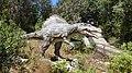 Dinopark, Funtana, Croatia (dinopark.hr) - panoramio (2).jpg